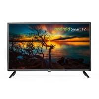 """Телевізор 32"""" Romsat 32HSQ1920T2 Smart TV"""