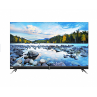 "Телевізор 32"" GRUNHELM GT9FLSB32 Smart TV Wi-Fi Soundbar"