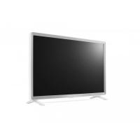 "Телевизор 32"" GRUNHELM GT9HD32W Smart TV Wi-Fi Білий"
