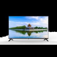 """Телевізор 40"""" GRUNHELM GT9FHFL40 Smart TV Wi-Fi"""
