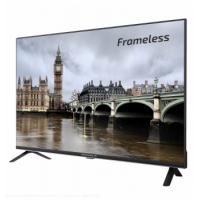 """Телевізор 43"""" GRUNHELM GT9FHFL43 Smart TV Wi-Fi"""