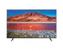 Телевізор Samsung UE65TU7100UXUA