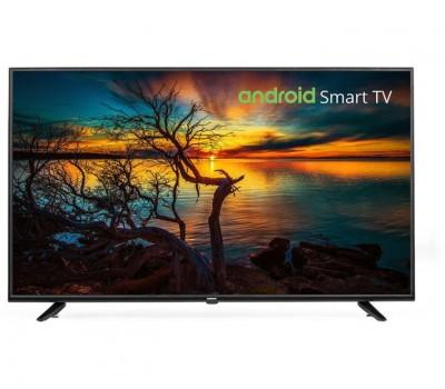 Телевізор Romsat 50USQ1920T2
