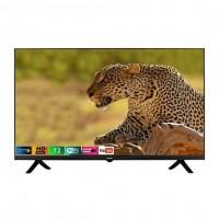 Телевiзор Bravis LED-32H7000 Smart + T2