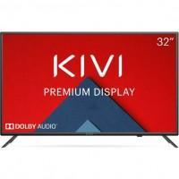 Телевiзор Kivi 32H510KD