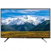 Телевізор GRUNHELM GT9USF58G Smart TV Wi-Fi 4K