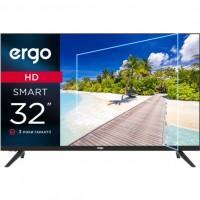 Телевізор Ergo 32DHS6000 Smart TV