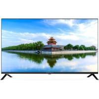 Телевізор GRUNHELM GT9HDFL32-GA2 Smart TV Wi-Fi безрамковий