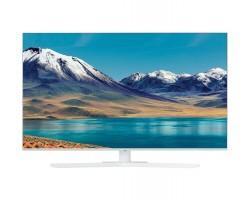 Телевiзор Samsung UE50TU8510UXUA