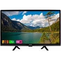 Телевiзор Bravis LED-24G5000 Smart + T2