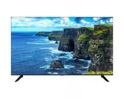 Телевізор Ergo 65DUS8000