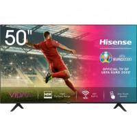 Телевізор Hisense 50A7100F Smart TV