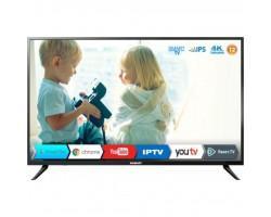 Телевізор Romsat 43USK1810T2