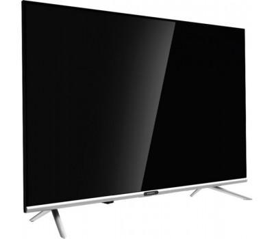 Телевізор Skyworth 40E20 AI