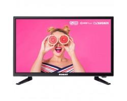 Телевізор Romsat 22FX1850T2