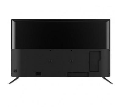 Телевізор Gazer TV43-FS2G