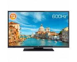 Телевізор Romsat 50UX1850T2 4K
