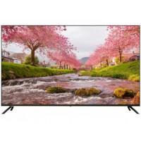 Телевізор Aiwa JU55DS700S