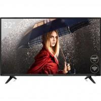 Телевізор Vinga S32HD22B