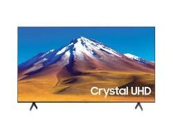 Телевізор Samsung UE70TU7090UXUA