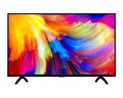 Телевізор Xiaomi Mi TV 4A 32 (L32M5-5ARU)