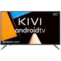 Телевізор Kivi 40F710KB
