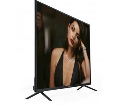 Телевізор Vinga S55UHD21B