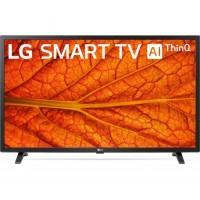 Телевізор LG 43LM6370PLA