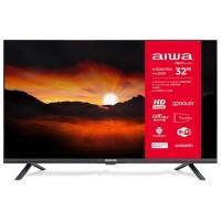 Телевізор Aiwa JH32DS700S_rev.2020