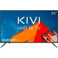 Телевізор Kivi 43U710KB