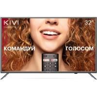 Телевізор Kivi 32F710KB