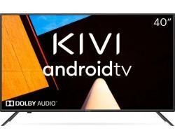 Телевізор Kivi 40U710KB