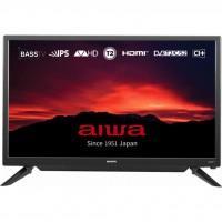 Телевізор AIWA JH32BT700S