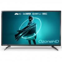 Телевізор OzoneHD 39HN82T2