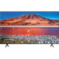 Телевізор Samsung UE43TU7100U (UE43TU7100UXUA)