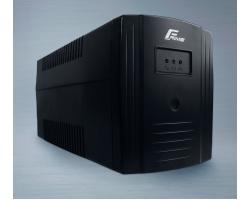 ДБЖ Frime Standart 850VA USB (FST850VAPU)