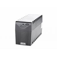 Пристрій безперебійного живлення Powercom RPT-800AP