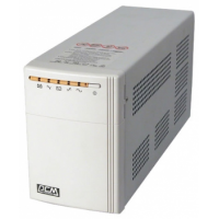 ДБЖ PowerCom KIN-625AP