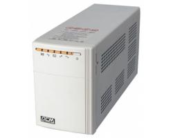 ДБЖ PowerCom KIN-625AP