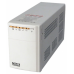 Пристрій безперебійного живлення APC Smart-UPS 3000VA LCD (SMT3000I)