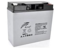 Батарея до ДБЖ Ritar HR1250W, 12V-14.0Ah (HR1250W)