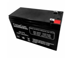 Батарея до ДБЖ FrimeCom 12В 7.5 Ач (GS1275)