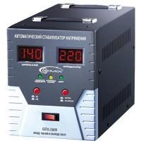 Стабілізатор GEMIX GDX-2000