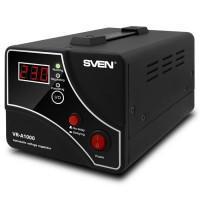 Стабілізатор SVEN VR-A1000 (00380036)