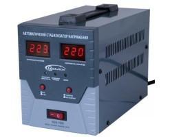 Стабілізатор GEMIX GDX-1000