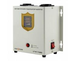 Стабілізатор напруги LogicPower LP-W-1750RD (10348)