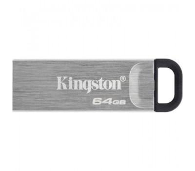 USB флеш накопичувач Kingston 64GB Kyson USB 3.2 (DTKN/64GB)