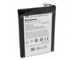 Акумуляторна батарея EXTRADIGITAL Lenovo BL211 (4000 mAh) (BML6376)