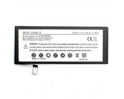 Акумуляторна батарея PowerPlant Apple Iphone 6s new 1715mAh (DV00DV6331)