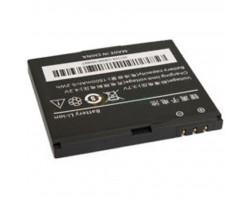 Акумуляторна батарея PowerPlant Huawei U9000, Motorola Triumph WX435 (DV00DV6109)